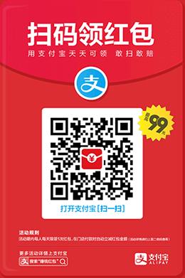 新浪微博logo透明图